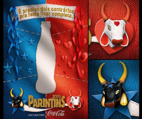 coca-cola-azul4