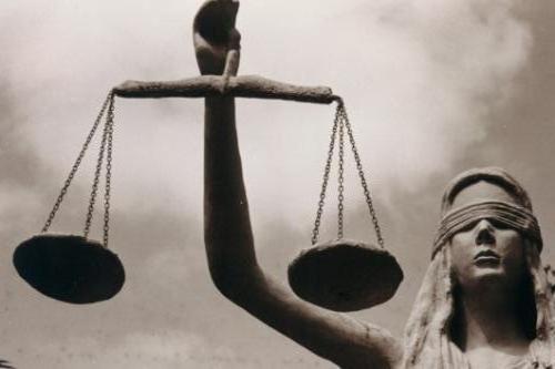 advogado gratuito