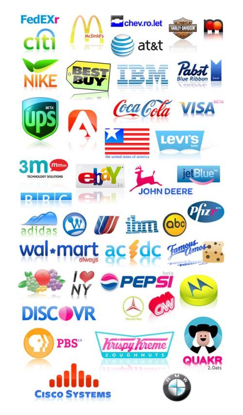 logos_famosos_web20