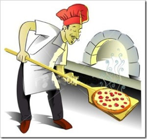 acabar em pizza_Beco com Saida